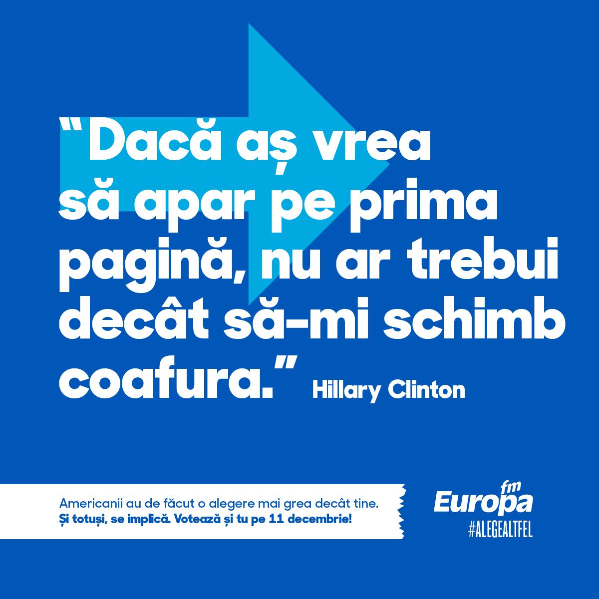 candidata-hillary-clinton-citat-02